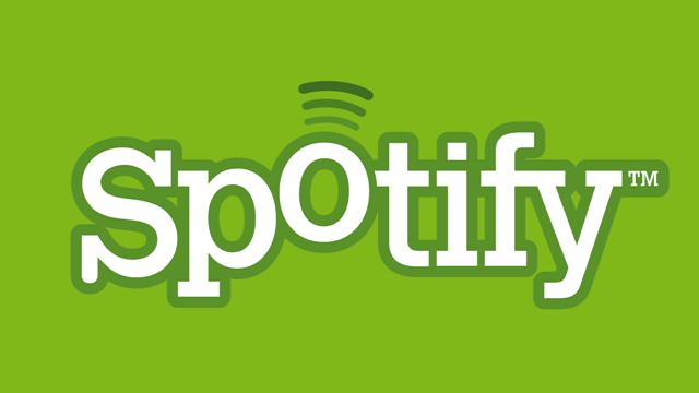 Spotify Artık Mobil'de de Ücretsiz