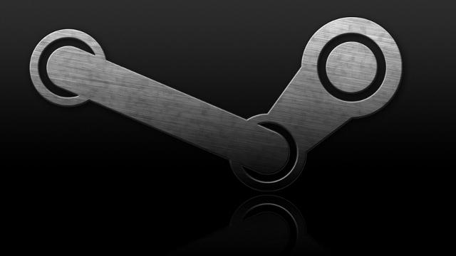 Valve, Steam'e Reklam Getirmeyeceğine Söz Verdi