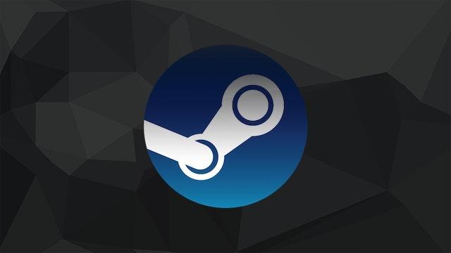 Steam'den Bedava Oyun Nasıl Alınır?