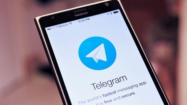 WhatsApp'ın Geçiçi Kapanmasından Sonra Telegram Milyonlarca Yeni Üye Kazandı