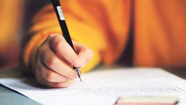 TEOG 2. Oturum Sınavının Soru ve Cevapları Yayınlandı - Hemen İndirin!