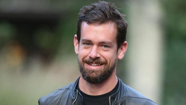 Twitter CEO'sundan Çalışanlara Büyük Jest