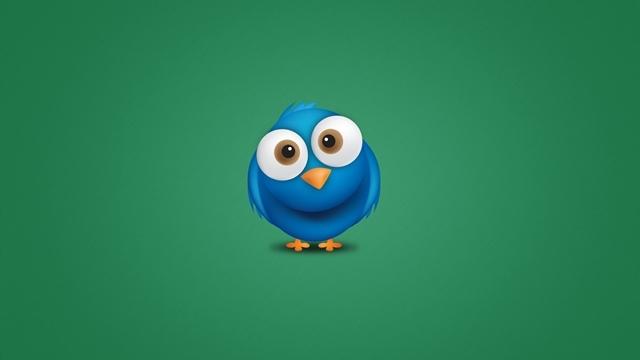 Twitter'ın Gelecek Yıl İçin Hedefi: Daha Basit ve Kolay Kullanım