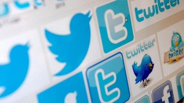 Twitter Gömülü Tweet'lerin İçerdiği Resimleri Büyüttü