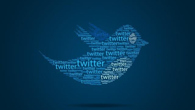 Twitter Uygulamalarını Güncelliyor