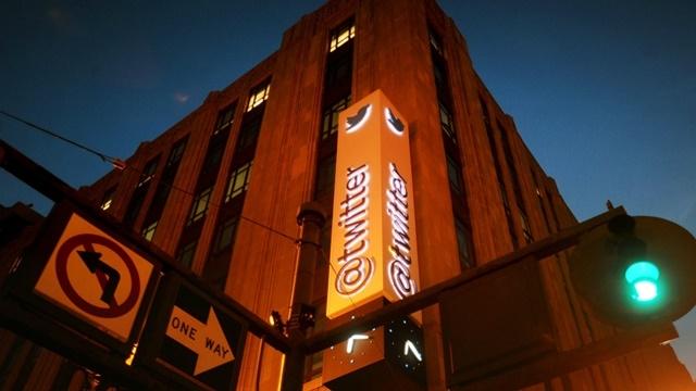 Twitter, Fenomenleri Yıldıza Dönüştüren Niche'i Satın Aldı