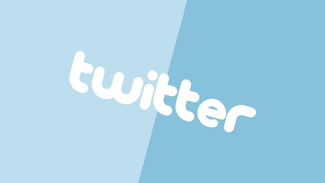 Twitter'da Takip Limiti 5000'e Çıkartıldı
