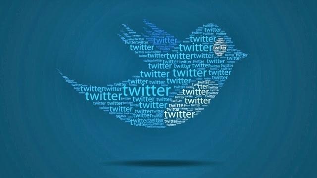Twitter Yabancı Dildeki İçerikleri Tercüme Edecek