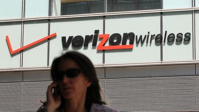 Hackerlar Verizon'un Cihazını Mobil Casus İstasyonuna Çevirdi