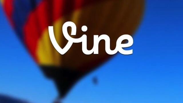 Vine'a Özel Mesajlaşma Özelliği Geldi