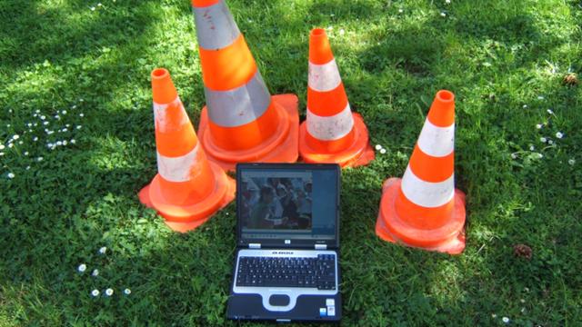 VLC Media Player'a Büyük Güncelleme!