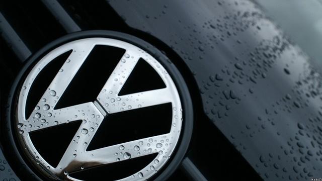 Volkswagen Önümüzde Ocak Ayında Araçları Geri Çağırmaya Başlıyor