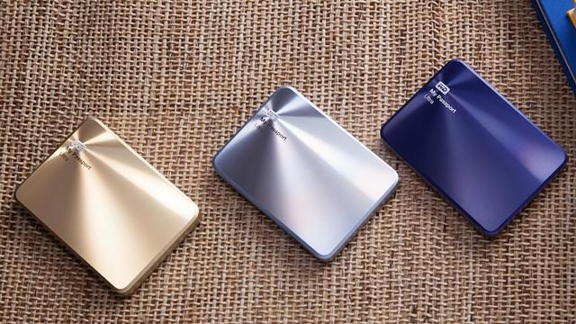 Western Digital, SanDisk'i 19 Milyar Dolara Satın Alıyor