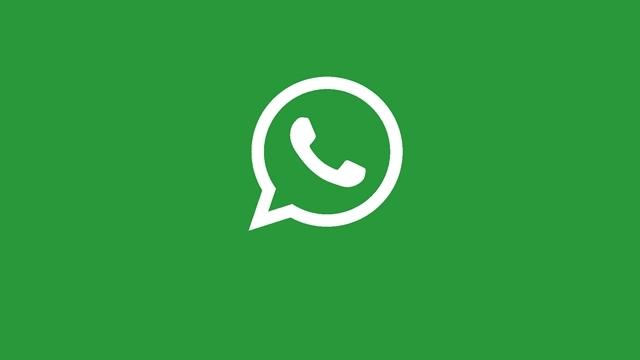 WhatsApp Günlük Mesajlaşma Rekoru Kırıyor!