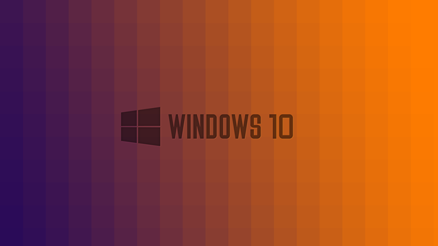Windows 10 Kurulumu 120 Milyonu Geçti