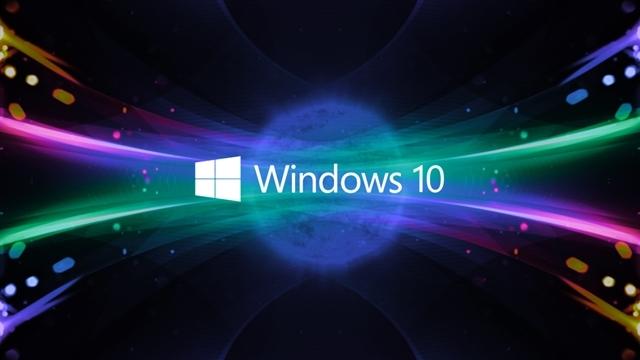 Windows 10 Aktivasyonu Gelecek Aydan İtibaren Windows 7 ve 8'in Ürün Anahtarlarıyla Yapılabilecek