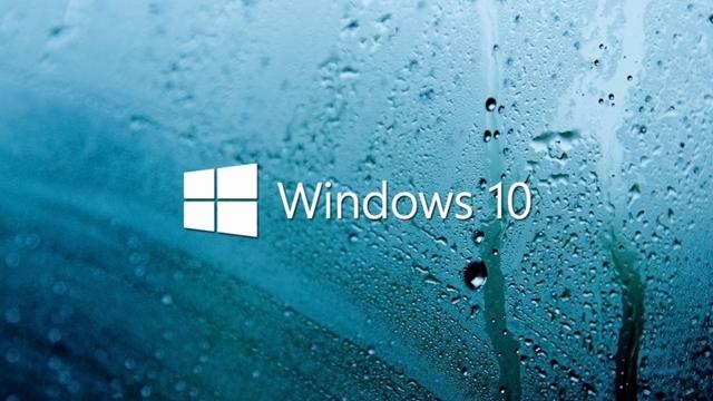 Windows 10 Bu Yaz Çıkıyor