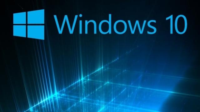 Windows 10 Home'un Zorunlu Otomatik Güncellemeleri Canınızı Sıkabilir