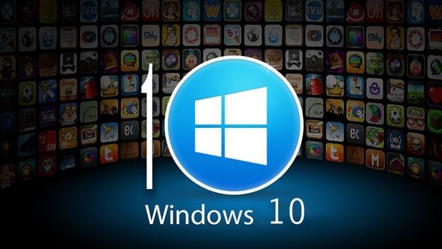 Ücretsiz Windows 10 ile Reklamlar Masaüstümüze Mi Gelecek?