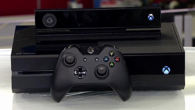 Windows 10 ile Birlikte Xbox One için Yüzlerce Uygulama Geliyor