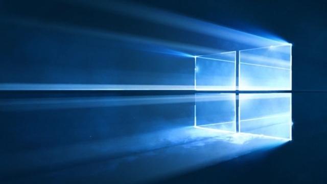 Windows 10'un Otomatik Yüklendiği Ortaya Çıktı