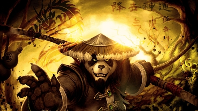World Of Warcraft'ın Yıllardır Beklenen Filmi 2015 Yılında Geliyor