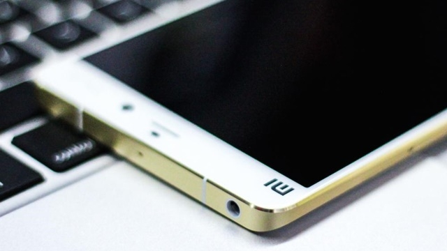 Xiaomi'nin Yeni Amiral Gemisi Mi 5'i Şimdiden 14.4 Milyon Kişi Almak İstiyor!