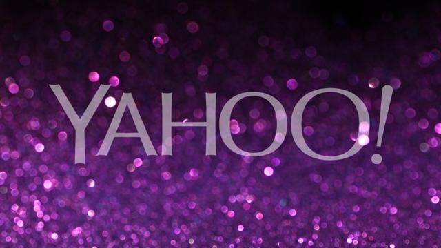 Yahoo 20 Yaşında!