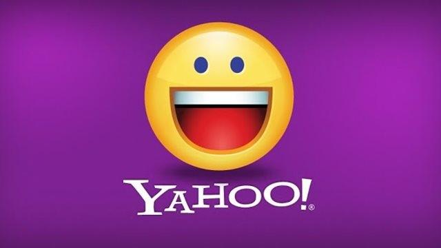 Yahoo Qwiki'yi Satın Aldı