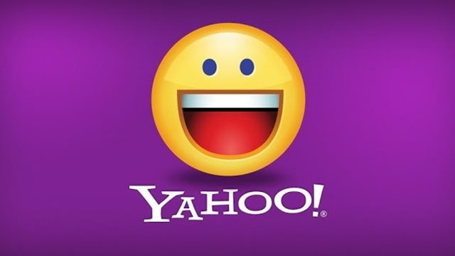 Yahoo, Xobni'yi de Satın Aldı