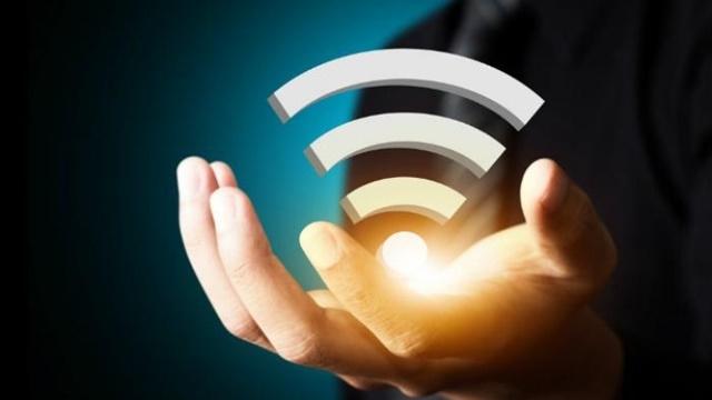 Yeni Nesil iPhone'lar Li-Fi ile Birlikte Gelebilir