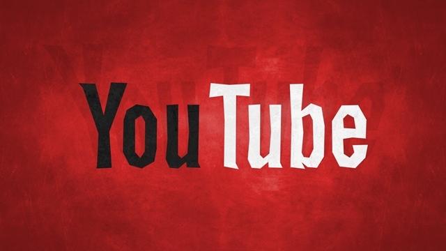 YouTube, Android Kullanıcılarını Darlamaya Başlayacak