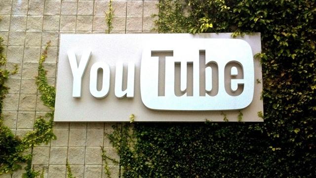 YouTube, Videolarınıza Eklemek için Arka Plan Müzik Kütüphanesi Oluşturdu
