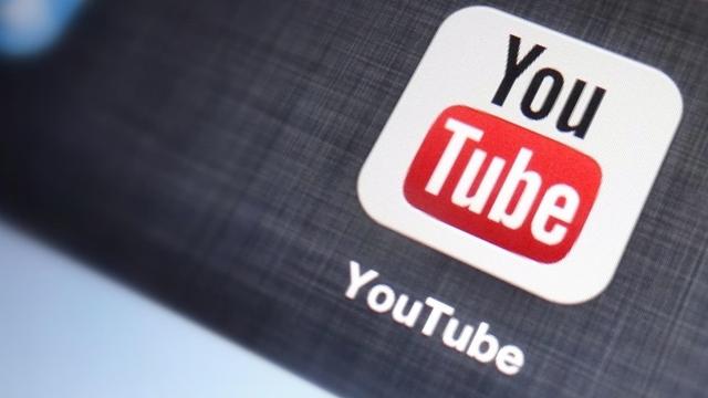 YouTube Videolarına GIF Olarak Paylaşma Özelliği Geliyor