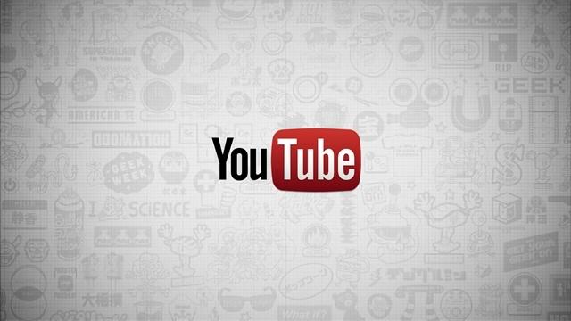 YouTube Kanal Gruplama Özelliği Kalkıyor