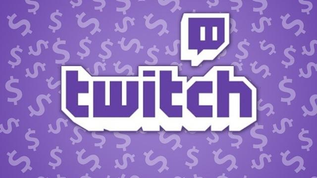 YouTube, Oyun Yayın Sitesi ''Twitch''i Satın Alıyor