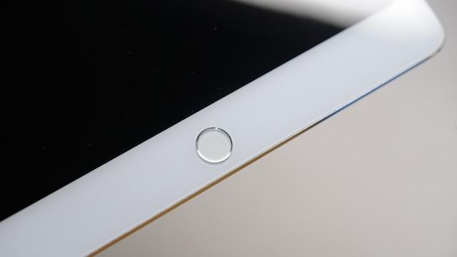 12,9 İnçlik iPad'in Özellikleri Belli Olmaya Başladı