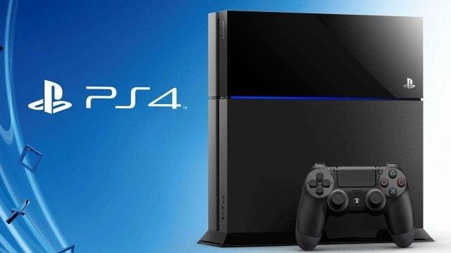 16 Milyon PlayStation 4 Satıldı!