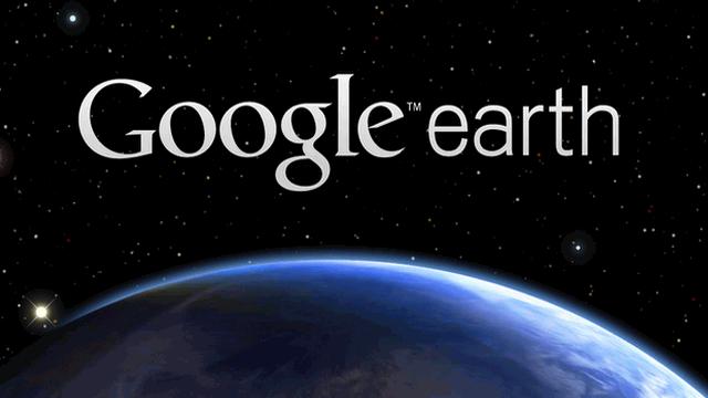400 Dolarlık Google Earth Pro, Artık Ücretsiz!