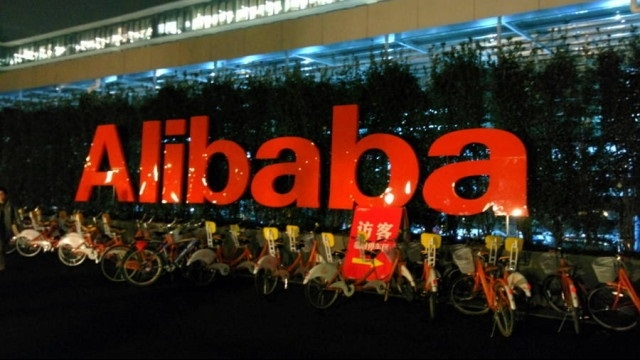 Alibaba'dan, Çinli Telefon Üreticisi Meizu'ya Dev Yatırım Geldi