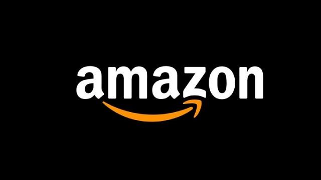 Amazon Yüzlerce Fiziksel Mağaza Açmaya Hazırlanıyor