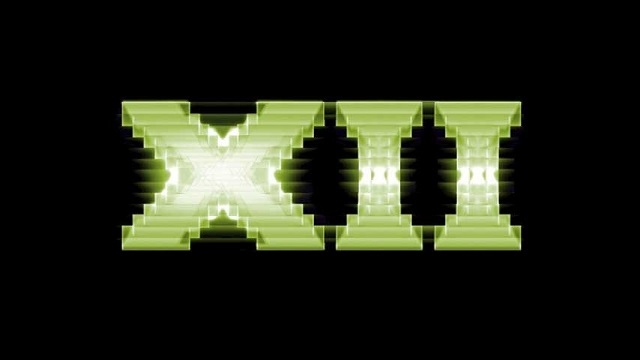 AMD Resmi Olarak DirectX 12'yi Destekleyecek Olan Ekran Kartlarını Açıkladı