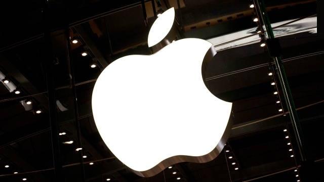 Apple, Rusya'daki Satışlarını Durdurdu