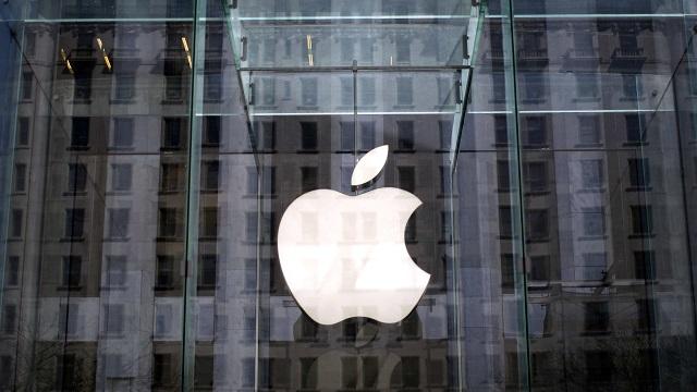 Apple ve Microsoft Dünyanın En Değerli İki Markası Seçildi