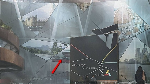 Assassin's Creed, 2016'da Japonya'da Geçecek