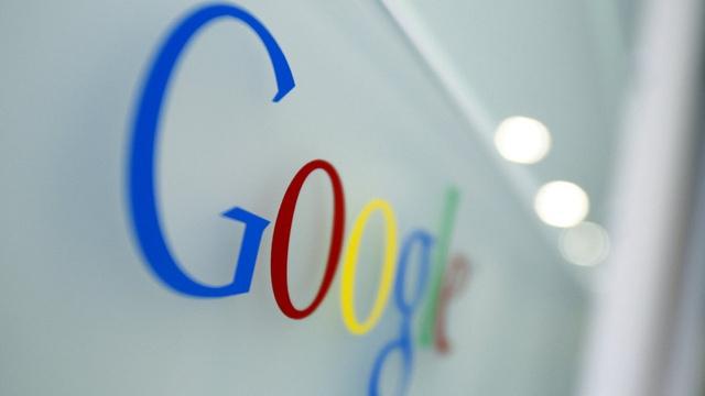 Çocuklara Özel Google Geliyor