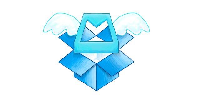 Dropbox, CloudOn'u Satın Alarak Kendi Belge Düzenleyicisine Kavuşuyor