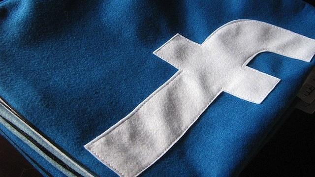 Facebook Kullanıcılara Sahte İçerik ve Haberleri Bildirme İmkanı Verecek