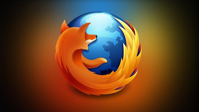 Firefox 36 Yeni HTTP2 Standardıyla Gelecek!