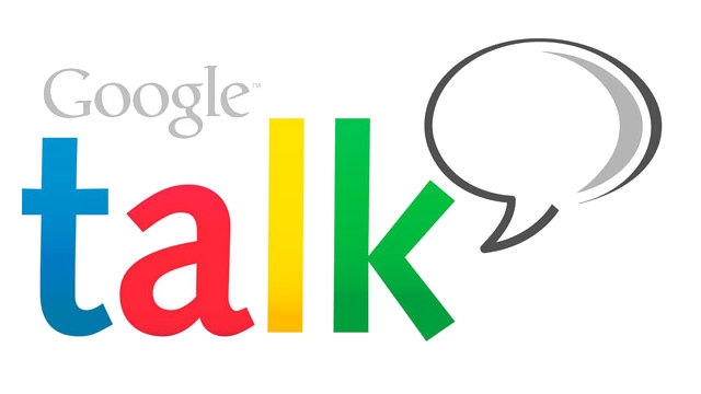 Google'ın Mesajlaşma Servisi GTalk Kapanıyor